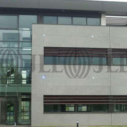 Activités/entrepôt Neyron, 01700 - undefined - 9525044