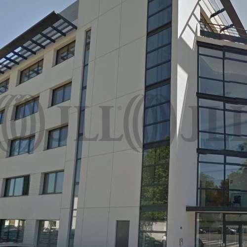Bureaux Lyon, 69007 - LES JARDINS D'ENTREPRISES - 9525987