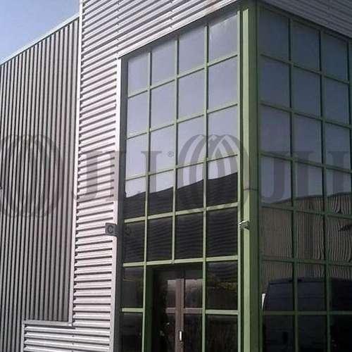 Activités/entrepôt Claye souilly, 77410 - 9 RUE ERNEST SARRON - 9527817