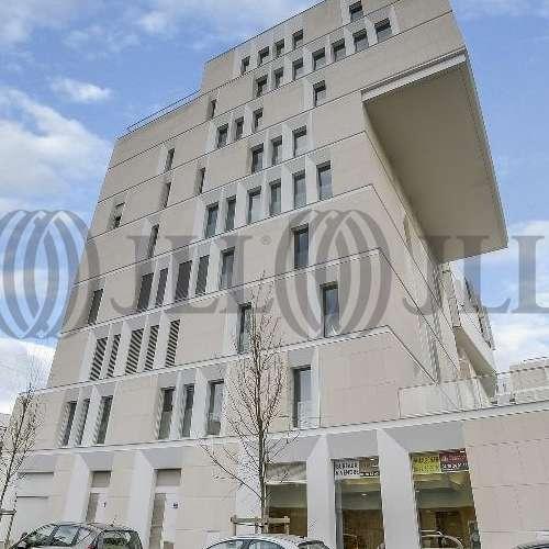 Bureaux Lyon, 69002 - LE K - 9528953