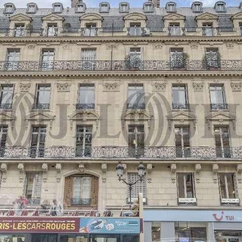 Bureaux Paris, 75001 - 13 AVENUE DE L'OPERA - 9530508