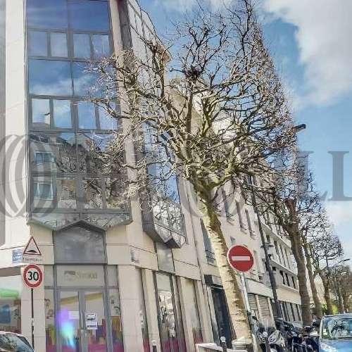 Bureaux Boulogne billancourt, 92100 - 27 RUE DE SOLFERINO - 9532160
