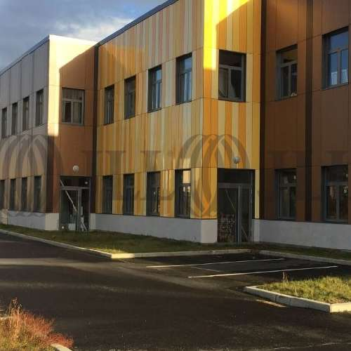 Activités/entrepôt Pierrefitte sur seine, 93380 - undefined - 9532545