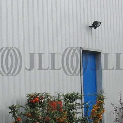 Activités/entrepôt Argenteuil, 95100 - undefined - 9533045