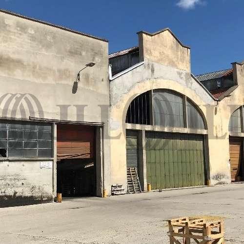 Activités/entrepôt Charvieu chavagneux, 38230 - undefined - 9533530