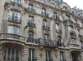 Bureaux Paris, 75007 - undefined - 9533571