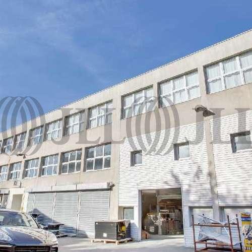 Bureaux Montreuil, 93100 - 5 RUE DU MARAIS - 9533850