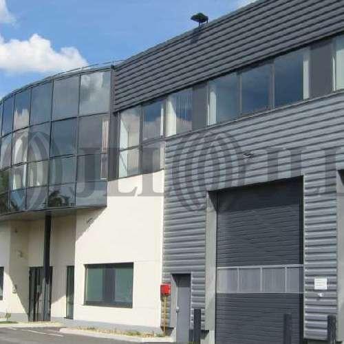 Activités/entrepôt Magny les hameaux, 78114 - undefined - 9534172