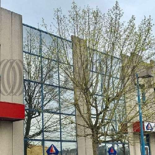 Activités/entrepôt La verriere, 78320 - 4 RUE DE PANICALE - 9535245