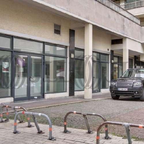Bureaux Paris, 75011 - 21-23 BOULEVARD RICHARD LENOIR - 9536308