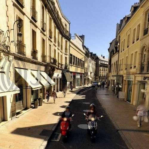 Commerces Dijon, 21000 -  RUE PIRON - 9536783