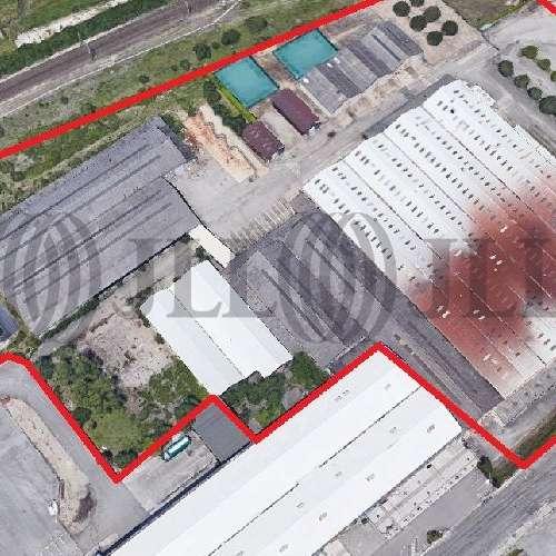 Activités/entrepôt Valence, 26000 - undefined - 9537139