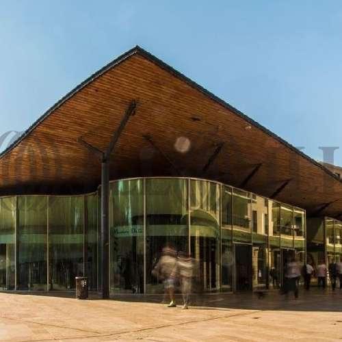 Commerces Aix en provence, 13100 - LES ALLEES PROVENCALES - 9537506