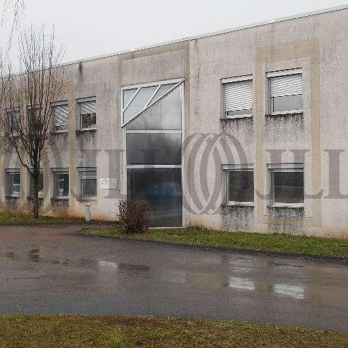 Activités/entrepôt Blyes, 01150 - Location entrepot Lyon - Blyes (Ain) - 9538312