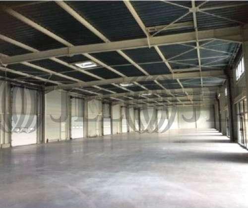 Activités/entrepôt Les ulis, 91940 - VILLAGE DES ARTISANS - 9539772