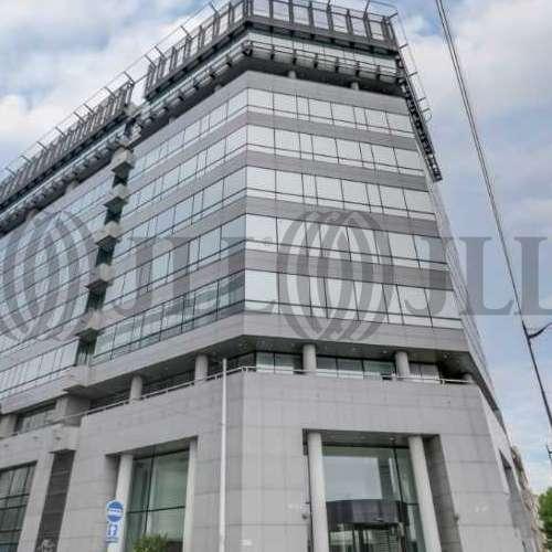 Bureaux Montrouge, 92120 - FOCUS - 9539938