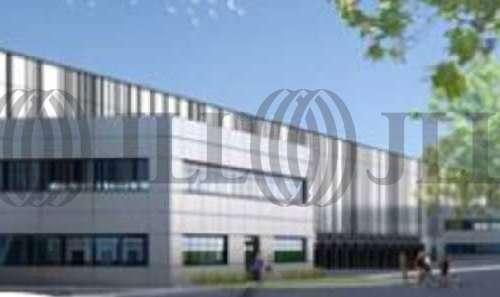 Plateformes logistiques Reims, 51100 - ZAC DE LA CROIX BLANDIN - 9542906