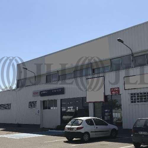 Activités/entrepôt St genis laval, 69230 - Achat / Location, bâtiment adapté négoce - 9542986