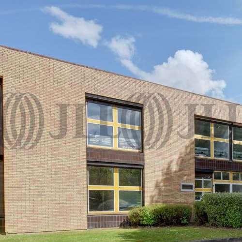 Bureaux Montigny le bretonneux, 78180 - BUROPLUS - 9547583