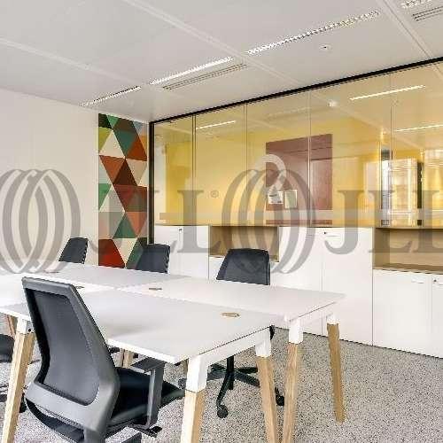 Bureaux Courbevoie, 92400 - NEXTDOOR COEUR DEFENSE - 9549760