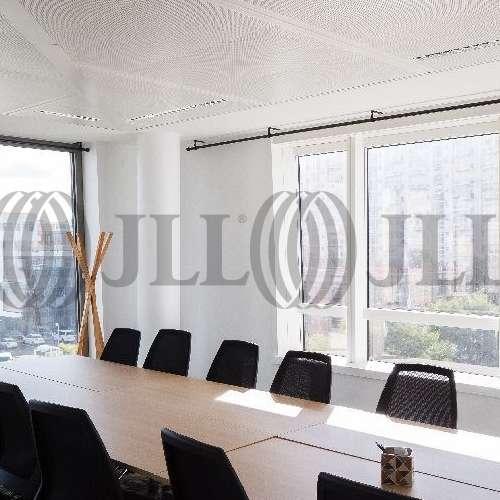 Bureaux Lyon, 69003 - NEXTDOOR LYON PART-DIEU - 9549770