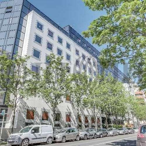 Bureaux Courbevoie, 92400 - LE COUPERIN - 9550020