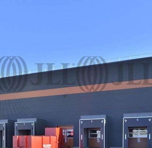 Activités/entrepôt Corbas, 69960 - Location locaux d'activité Corbas - 9550051