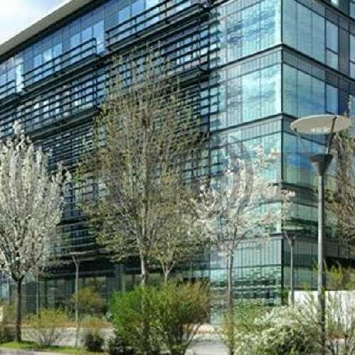 Bureaux Lyon, 69007 - QUATUOR 3A - 9550919