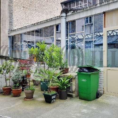 Bureaux Paris, 75011 - 68 AVENUE PARMENTIER - 9550922