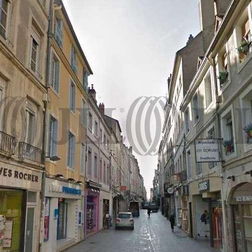 Commerces Chalon sur saone, 71100 - 36-38 GRANDE RUE - 9550956
