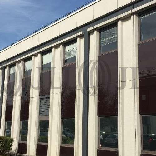Activités/entrepôt Antony, 92160 - GALILEE - 9551008