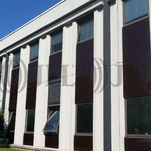 Activités/entrepôt Antony, 92160 - LAVOISIER - 9551022