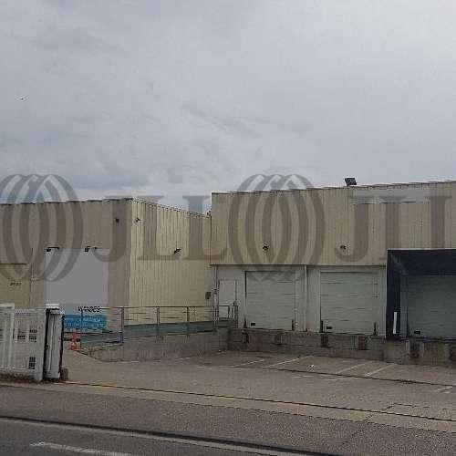 Activités/entrepôt Corbas, 69960 - Vente / Location entrepot Corbas - 9552089