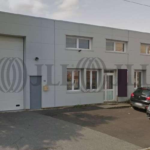 Activités/entrepôt Villefranche sur saone, 69400 - Villefranche-sur-Saône - A louer - 9552590