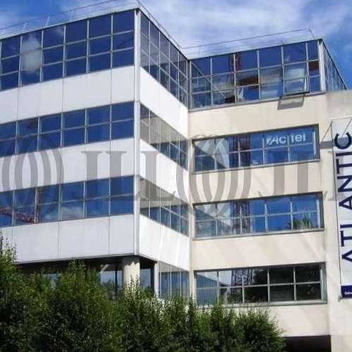Activités/entrepôt Clamart, 92140 - ATLANTIC 361 - 9552673