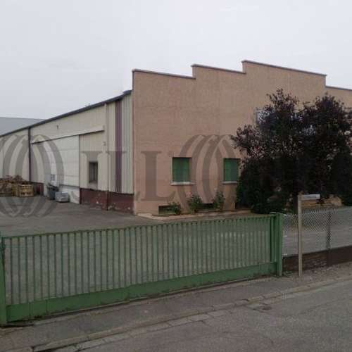 Activités/entrepôt Genas, 69740 - Location d'entrepôt - Genas (69) - 9553475