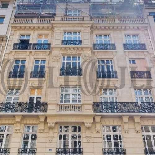 Bureaux Paris, 75008 - 35 RUE LA BOETIE - 9554176