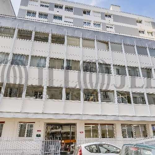 Bureaux Paris, 75009 - 9 RUE DU DELTA - 9554186