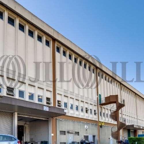 Activités/entrepôt Clichy, 92110 - undefined - 9554769