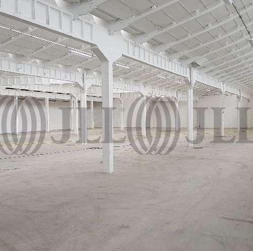 Activités/entrepôt Decines charpieu, 69150 - Entrepôt mixte à louer ou à vendre - 69 - 9555367