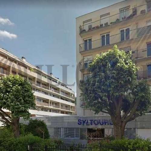 Bureaux Boulogne billancourt, 92100 - 51 RUE DE SEVRES - 9555662