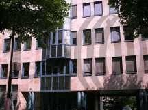 Bureaux Issy les moulineaux, 92130 - 37-41 BOULEVARD GALLIENI - 9556412