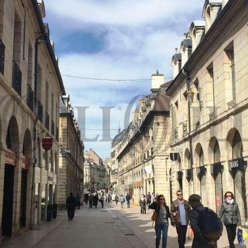 Commerces Dijon, 21000 -  RUE DE LA LIBERTE - 9556612