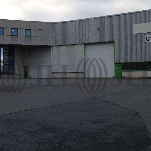 Activités/entrepôt Jassans riottier, 01480 - undefined - 9566795