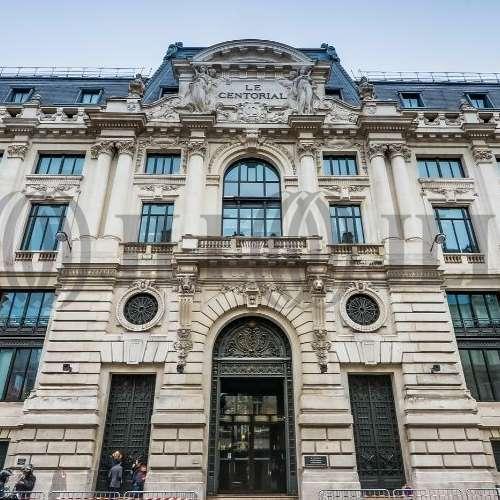 Bureaux Paris, 75002 - LE CENTORIAL - 9567613