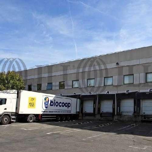 Activités/entrepôt Ste genevieve des bois, 91700 - ZI DE LA CROIX-BLANCHE - 9567758