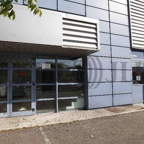 Activités/entrepôt La courneuve, 93120 - undefined - 9567765