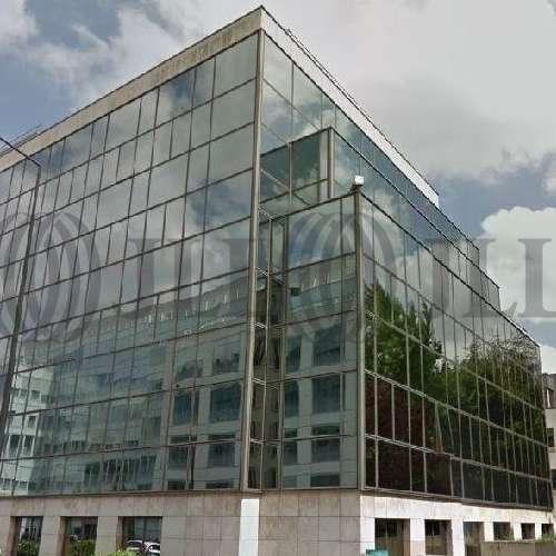 Bureaux Levallois perret, 92300 - LE VILLIERS - 9569333
