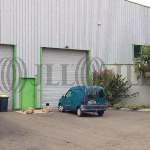 Activités/entrepôt Marcilly d azergues, 69380 - undefined - 9570840