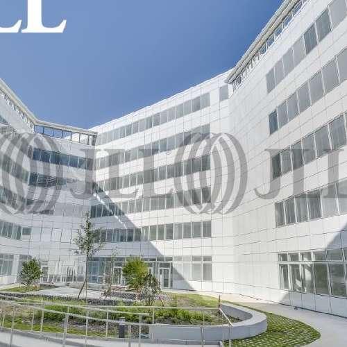 Bureaux Tremblay en france, 93290 - BAIKAL - 9573313